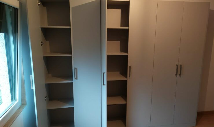 armarios-muebles-a-medida-mosquera-carpinteria