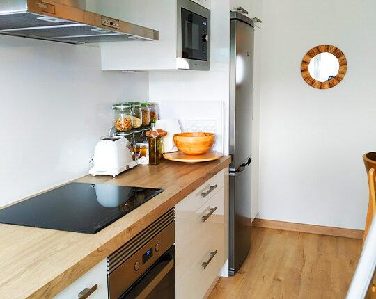 carpinteria-Mosquera-cocinas-a-medida-home