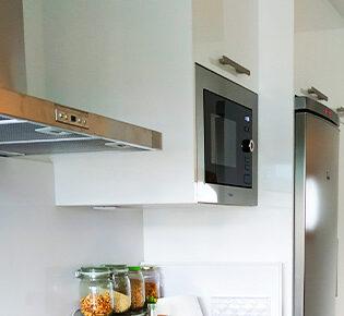 carpinteria-Mosquera-santiago-compostela-projects-home-3