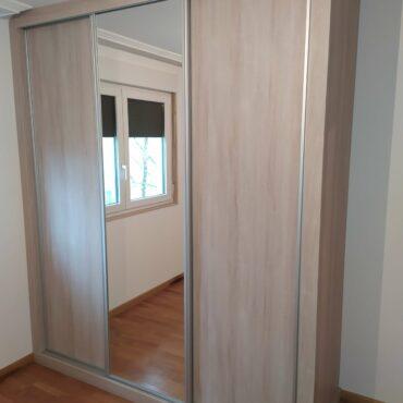 carpinteria-mosquera-armarios-medida