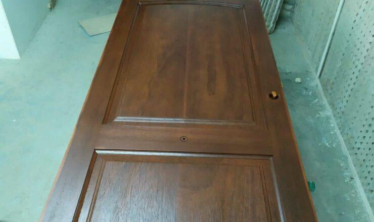 carpinteria-mosquera-restauracion-puerta-madera