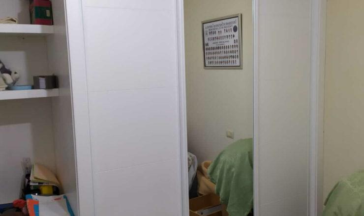 carpintero-armario-medida