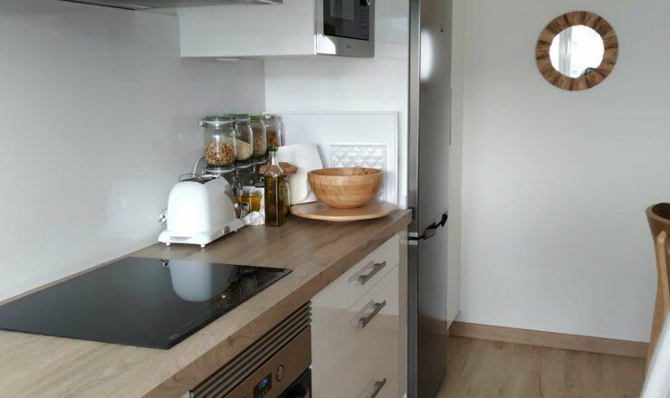cocinas-hechas-a-medida-santiago
