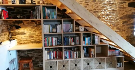 muebles-a-medida-santiago-compostela