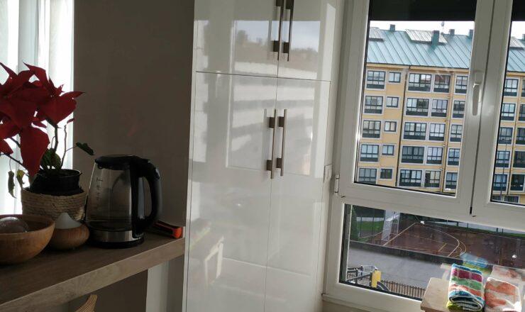 muebles-cocina-santiago-compostela