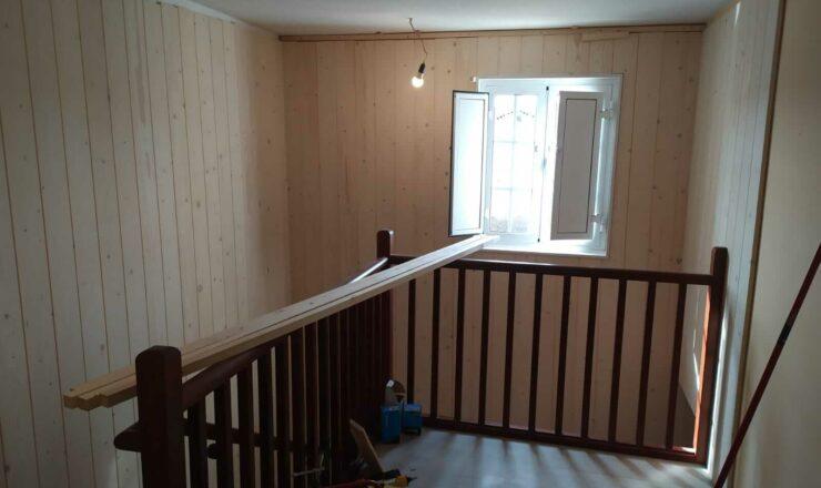 rehabilitacion-con-madera-carpinteria