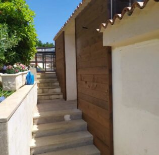 rehabilitacion-en-madera-santiago-compostela