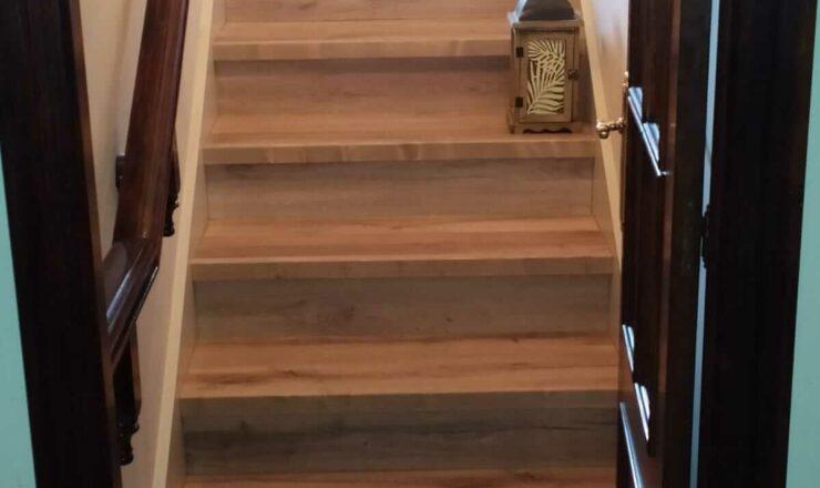 rehabilitacion-escaleras-madera