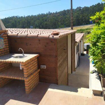 rehabilitacion-madera-santiago-compostela
