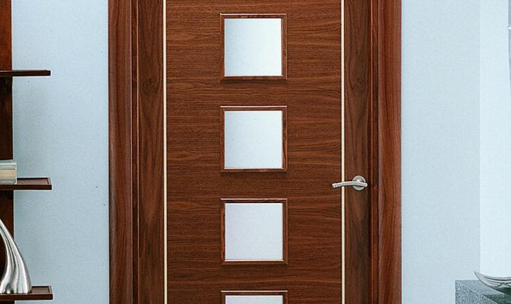 Puertas-madera-carpinteria-pc55-2gh
