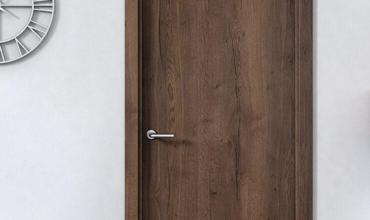 Puertas-madera-carpinteria-serie-41-halifax-tabaco