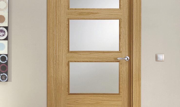 Puerta-madera-6587 catalogo minguela.indd