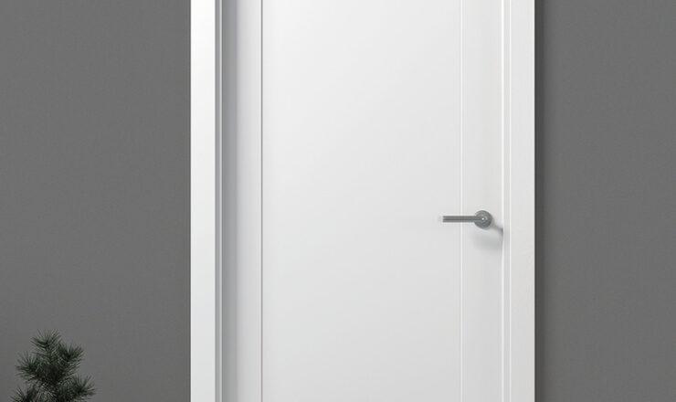 Puertas-madera-carpinteria-serie-70-modelo-77