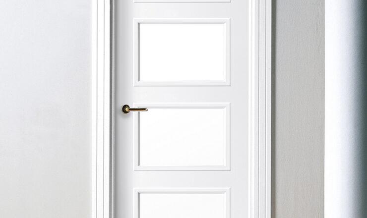 Puertas-madera-carpinteria-serie-80-modelo-p4v-9084-1